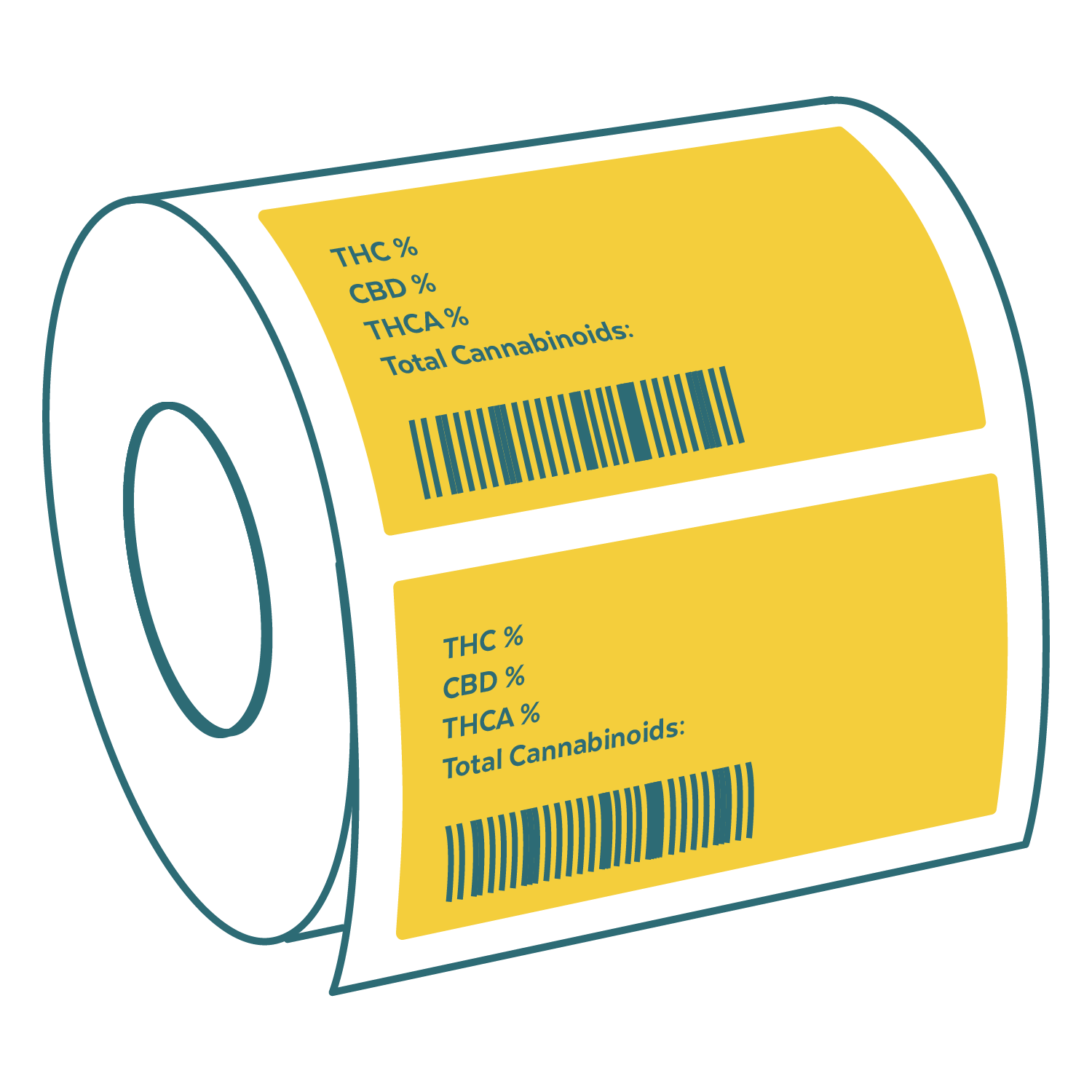 "Copy of <a href=""/comprehensive-labels"" target=""_blank"" style=""color:inherit;"">All-In-One Compliant Labels</a>"