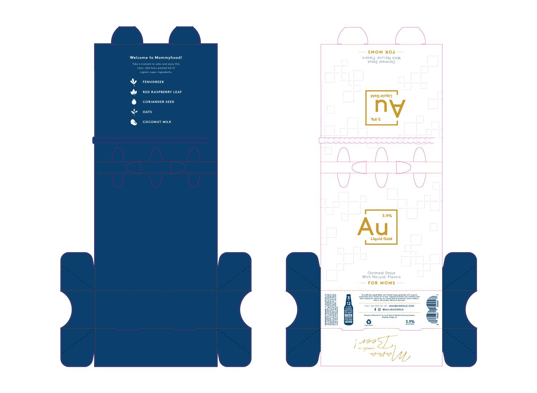 BoxDieline.jpg