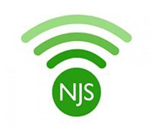l_20130328-nj-spotlight-logo-145-300-1.jpg