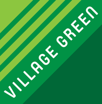 Village-Green-square.png