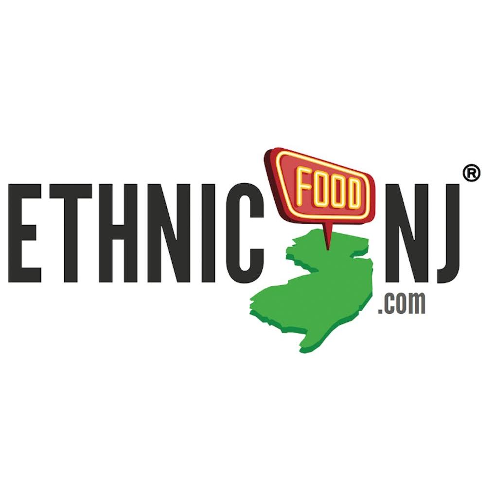 EthnicNJ.png