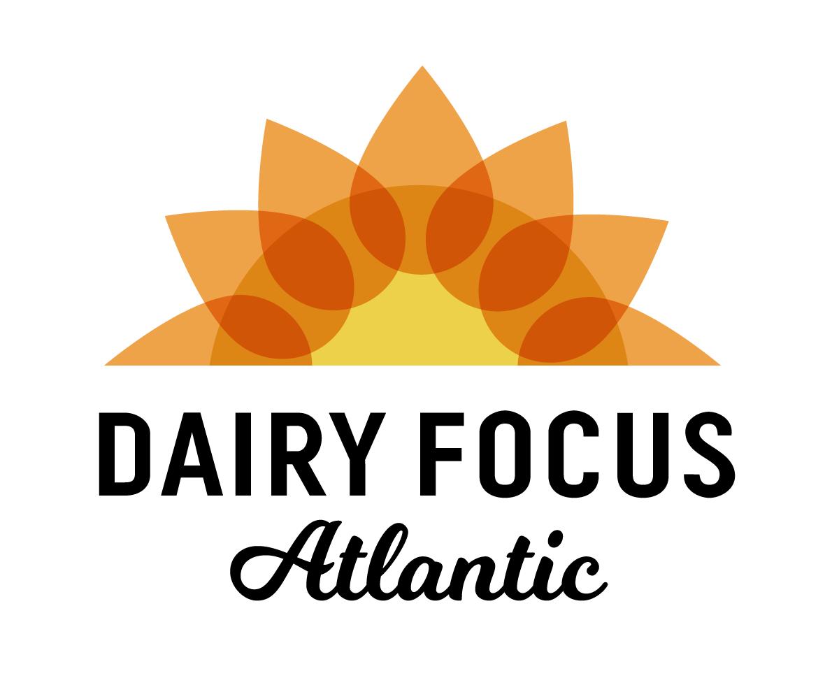 Dairy-Focus-Atlantic.png