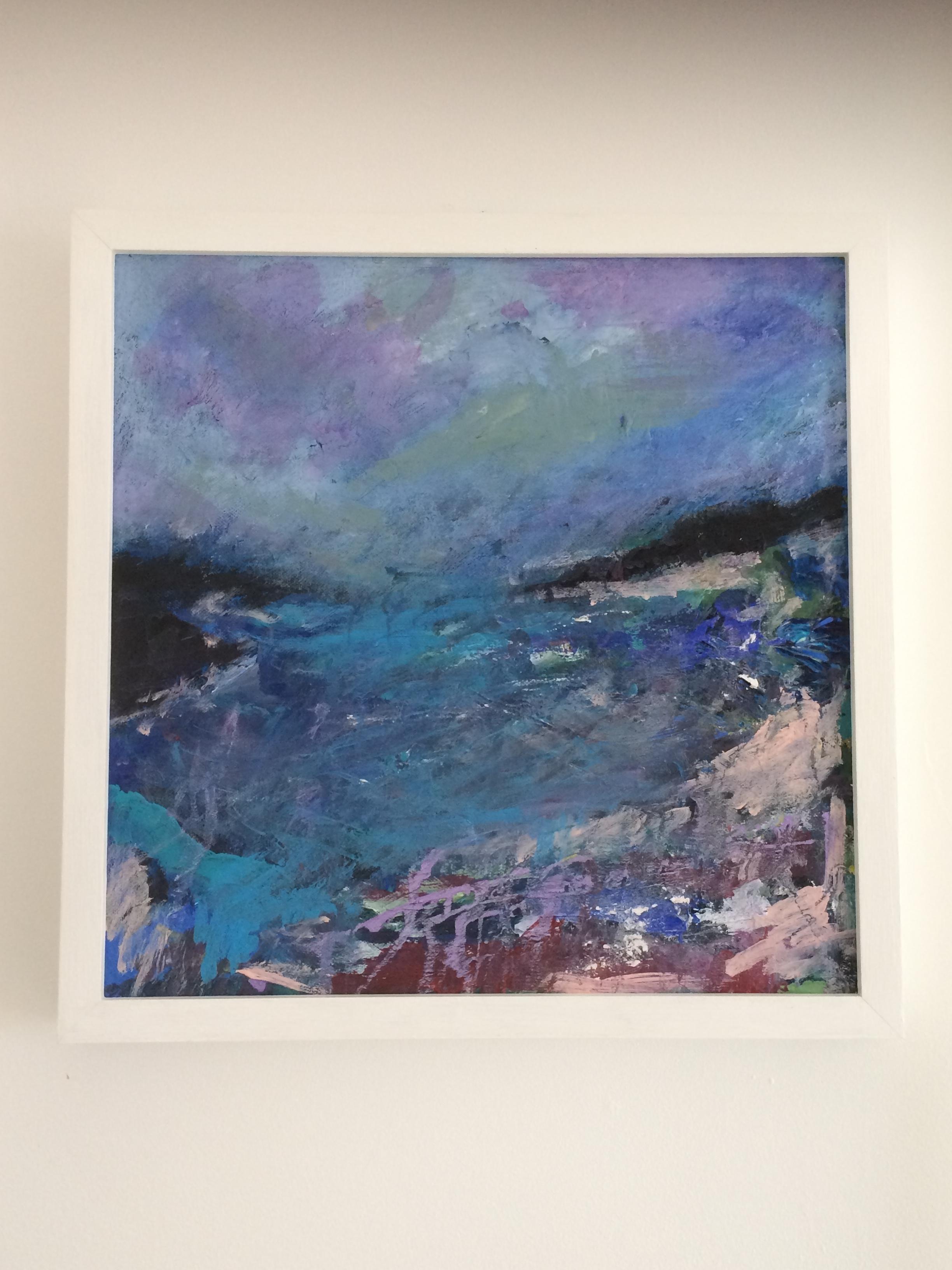 purple skies and angry seas.JPG