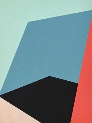 Bauhaus Series