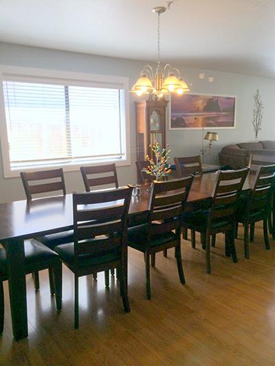 Home Living Dining room-reduced.jpg