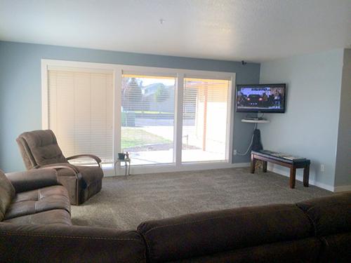Home Living Living room-reduced.jpg