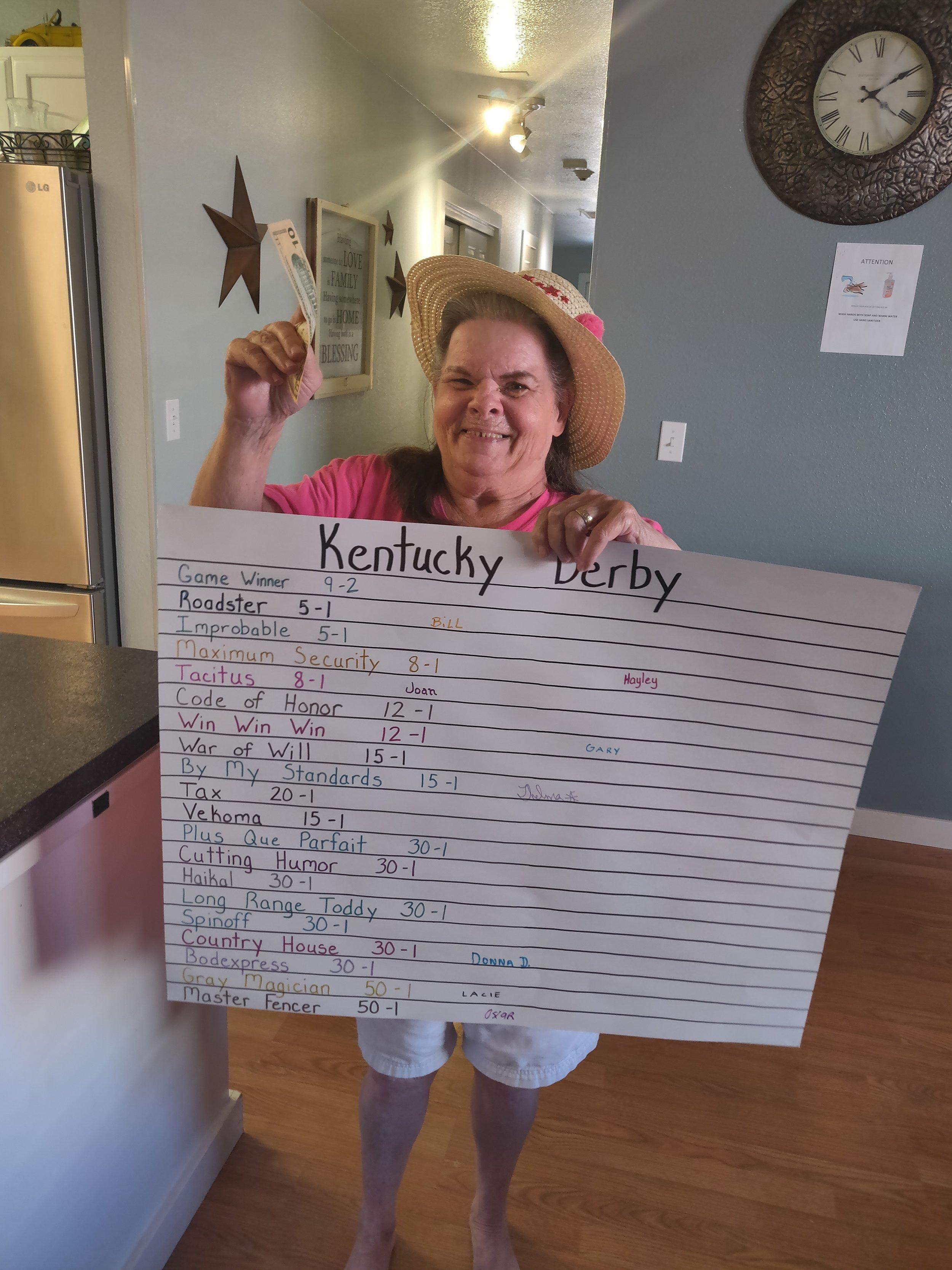 Kentucky Derby winner.jpg
