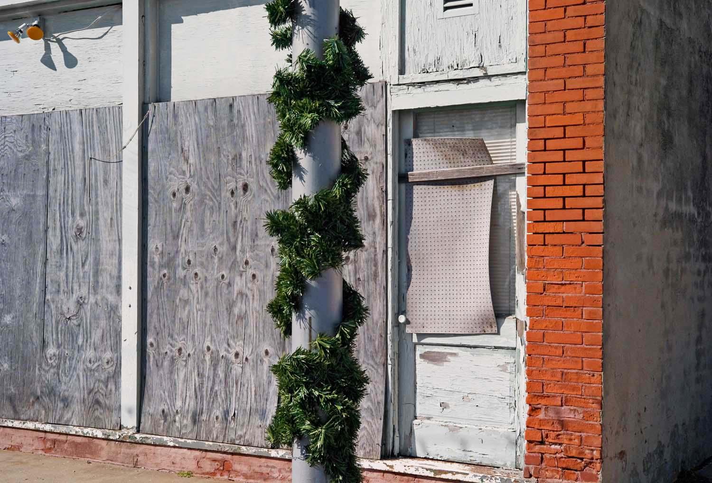 suburbsgolden3 copy.jpg