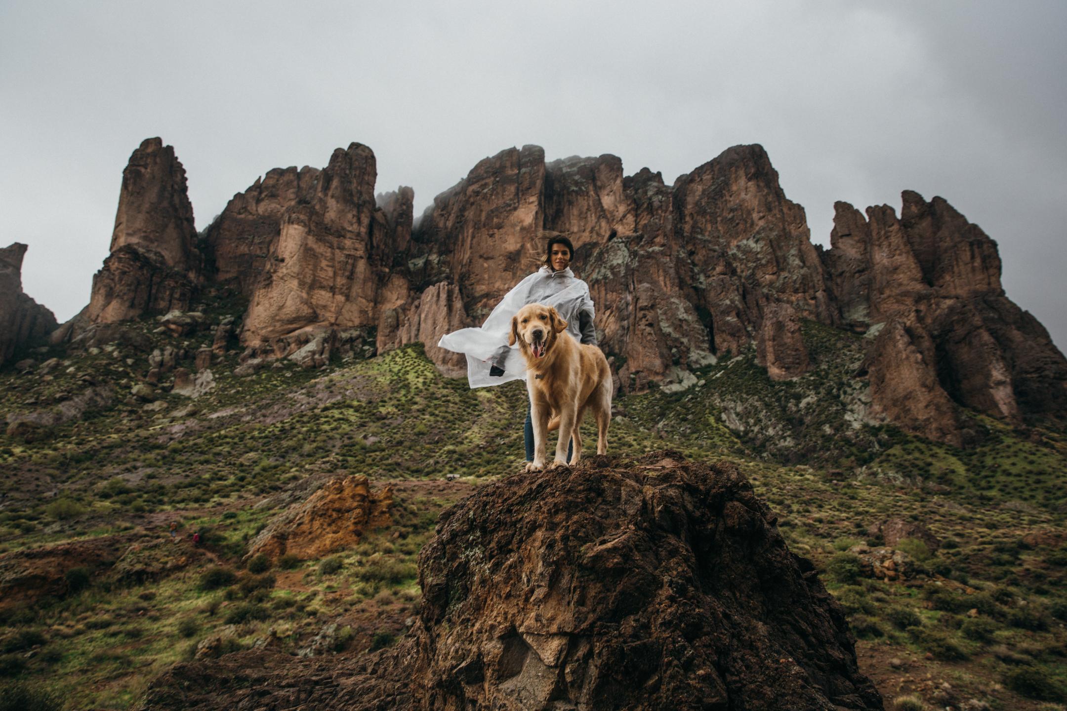 Phoenix Lifestyle Photographer