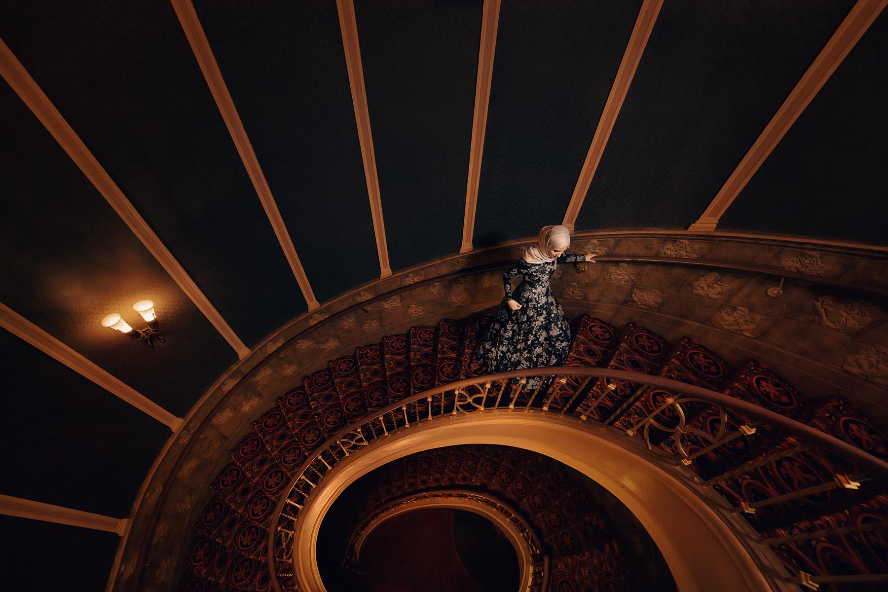 Phoenix Orpheum theater