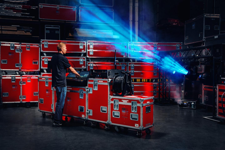 Phoenix Commercial Photographer.