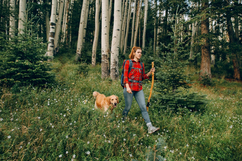 Copy of Arizona adventure photographer