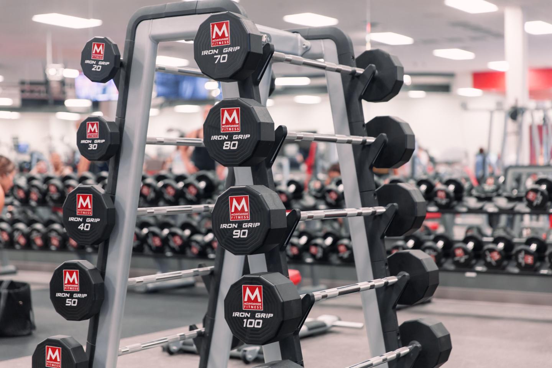 Mountainside_Fitness-81.jpg