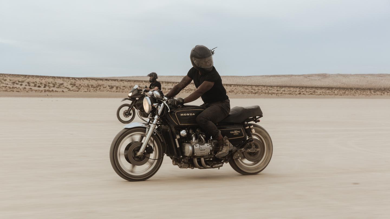 Phoenix Adventure Photographer