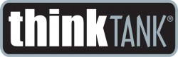 11-03-15-02-52-37_ThinkTank_logo_no-photo-tag.jpg