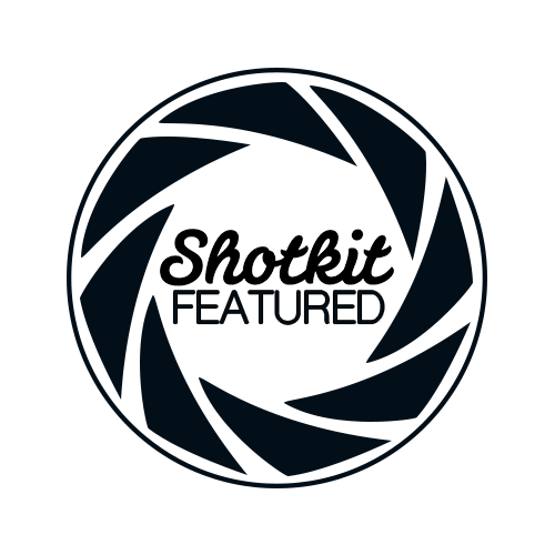 Sports photographer phoenix