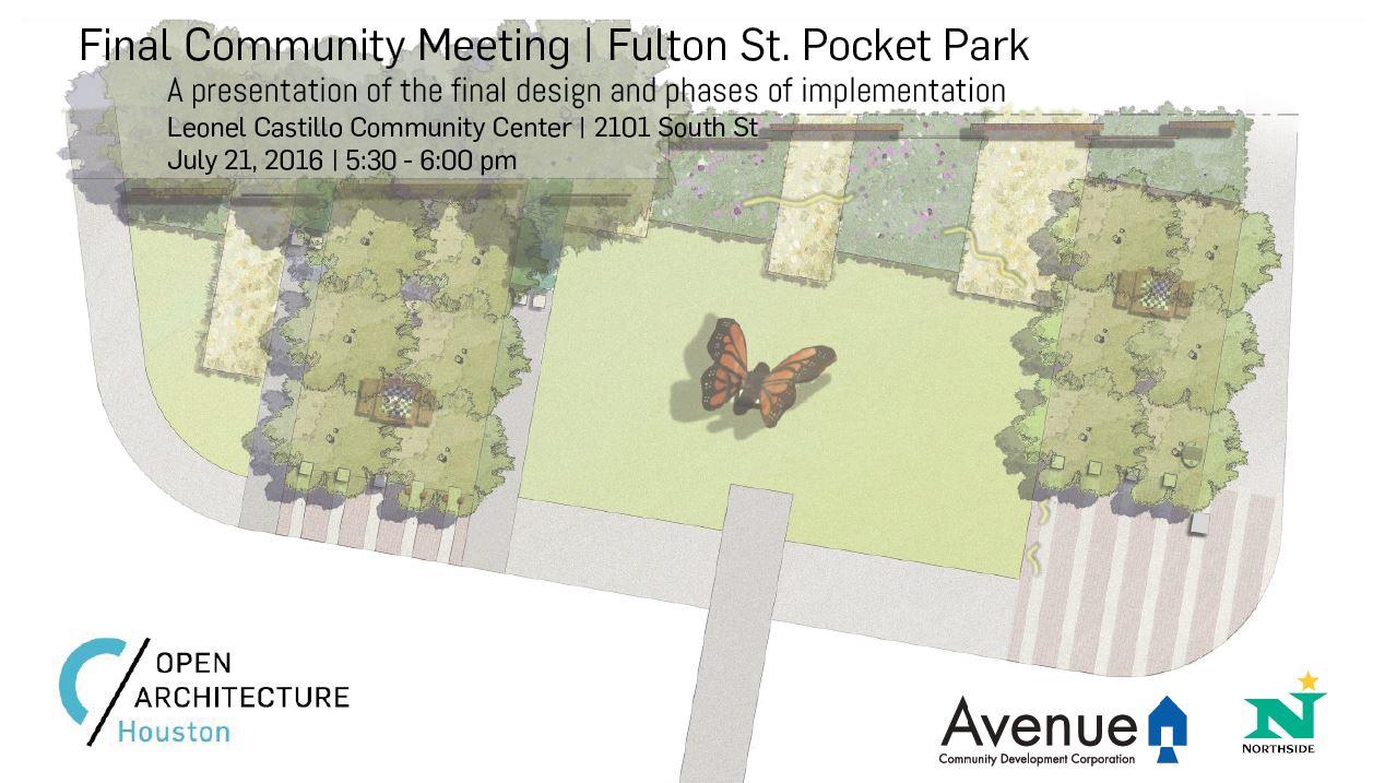 Final Community Meeting Flyer.JPG