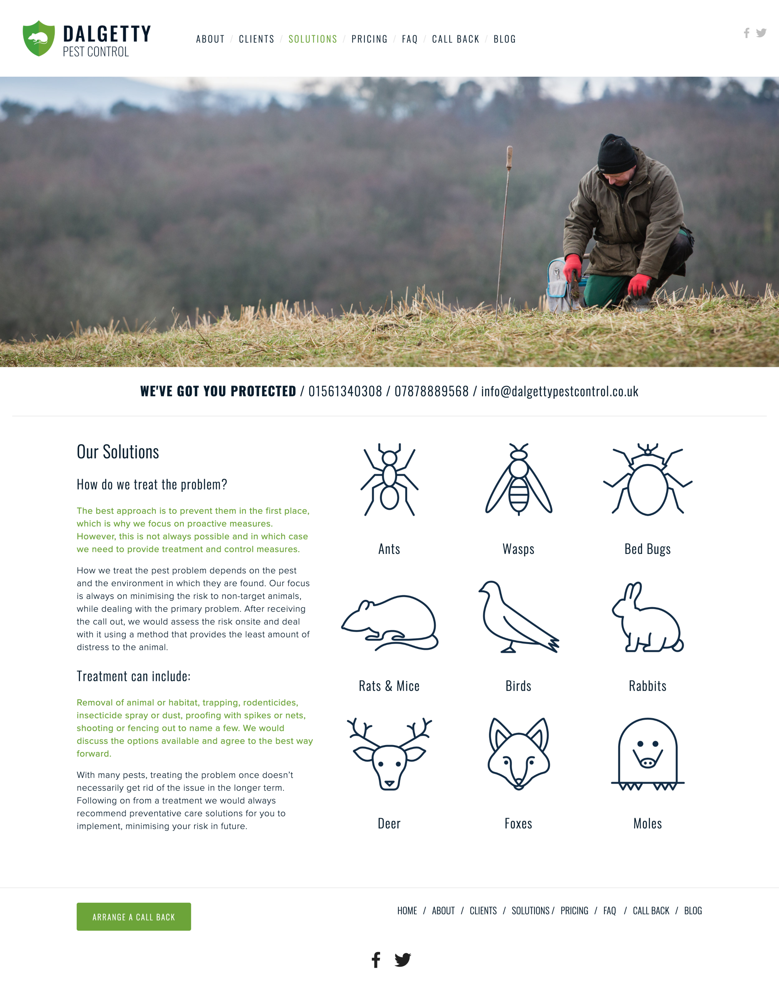 Marketing-web-deisgn-montrose-dalgetty-pest-control