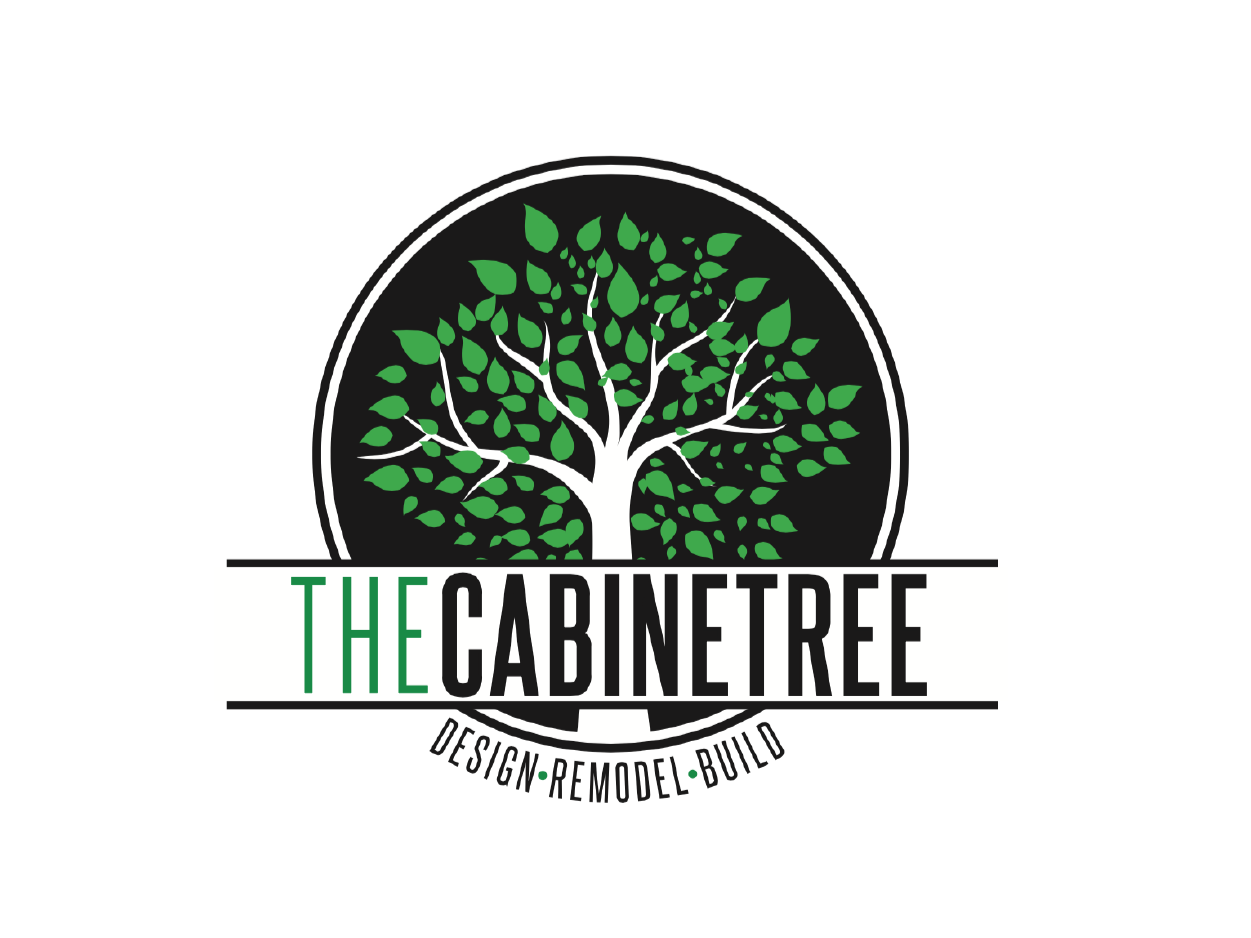 BW_logo__The_Cabin_tree.png