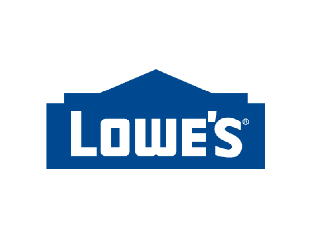 BW_logo__LOWES.png