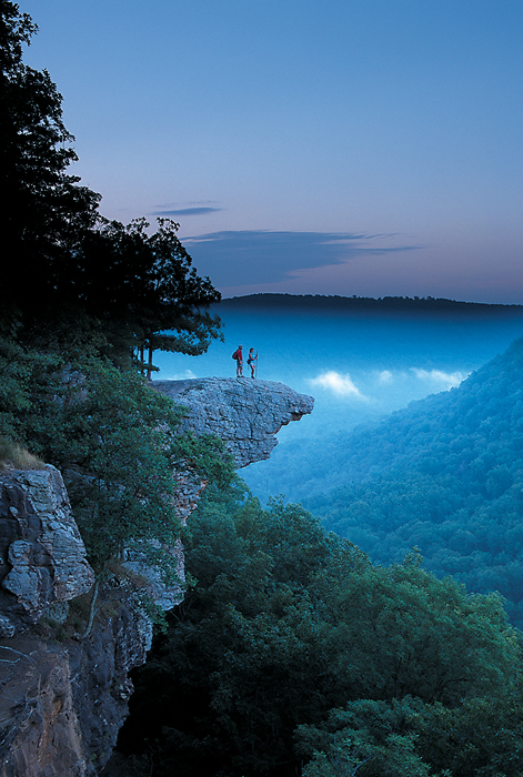 whitaker_point_low_res_web_.jpg