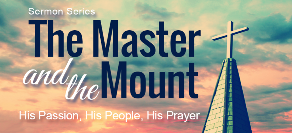 The-Master_Sermon-Series-940x430.png