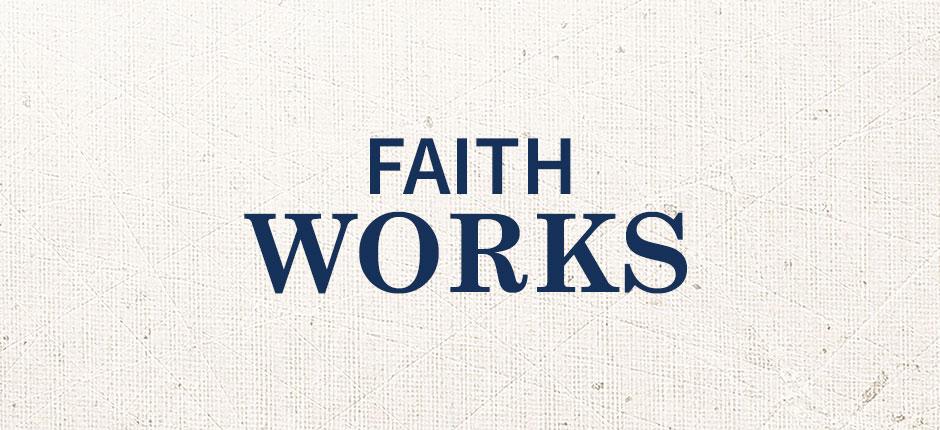 Faith-Works.jpg