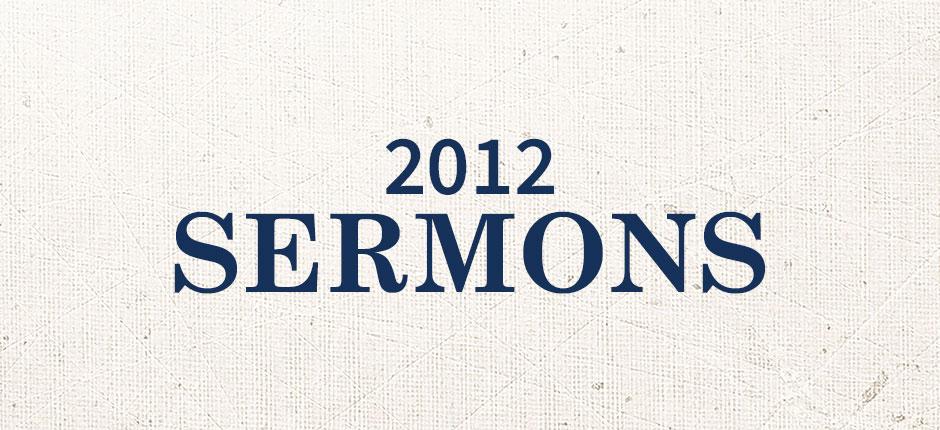 2012-sermons.jpg