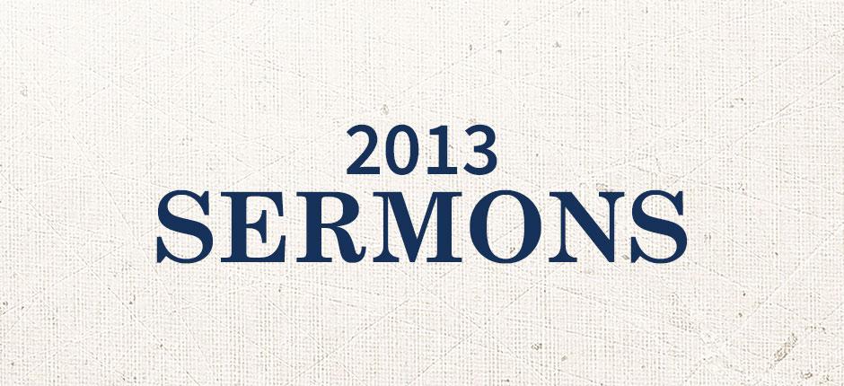 2013-sermons.jpg