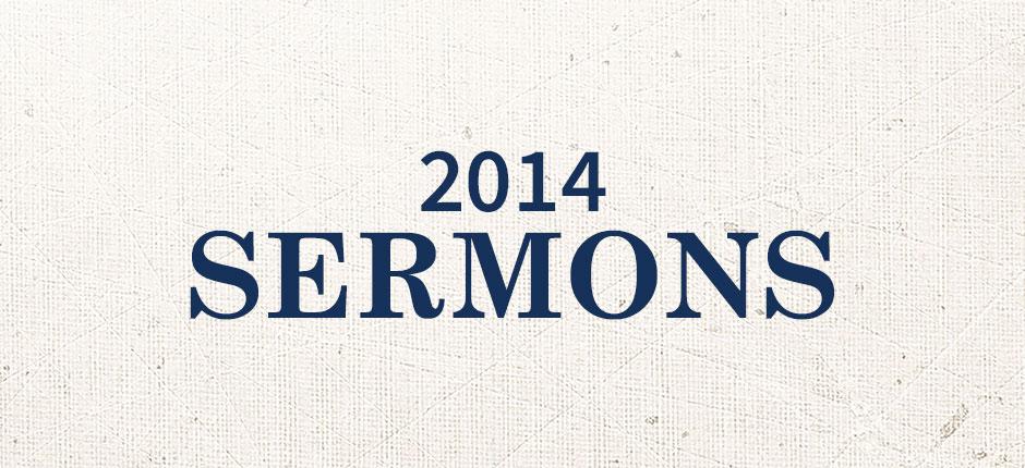 2014-sermons.jpg