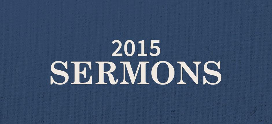 2015-sermons.jpg