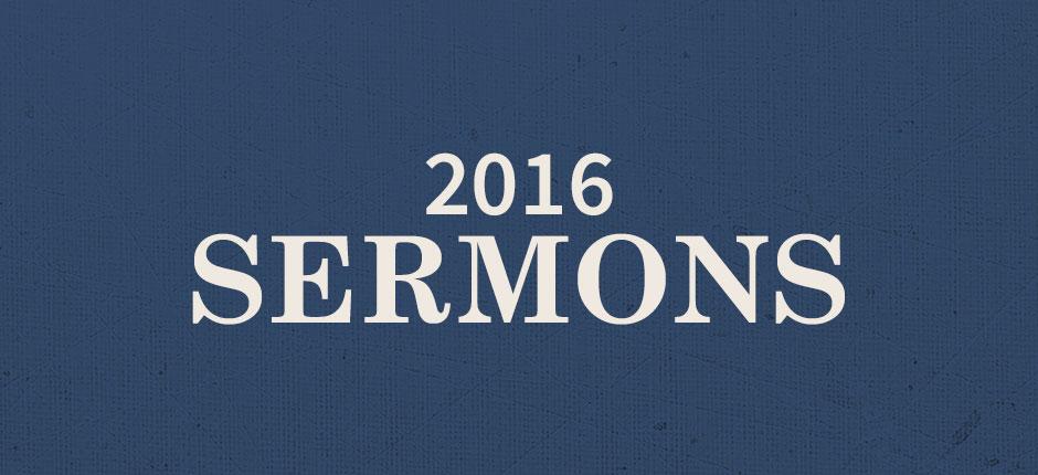 2016-sermons.jpg