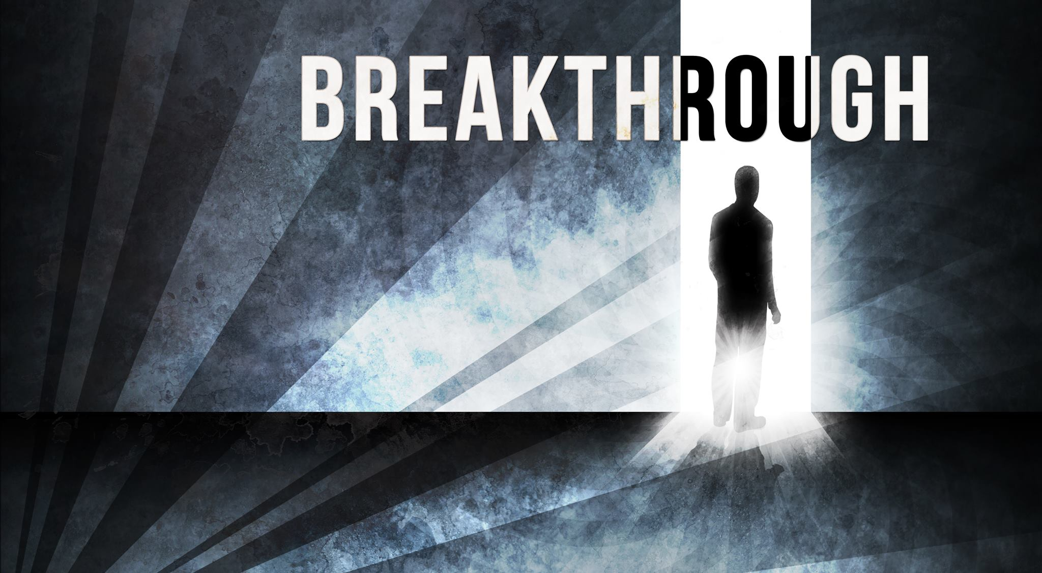 Franklin-Heights-Breakthrough.jpg
