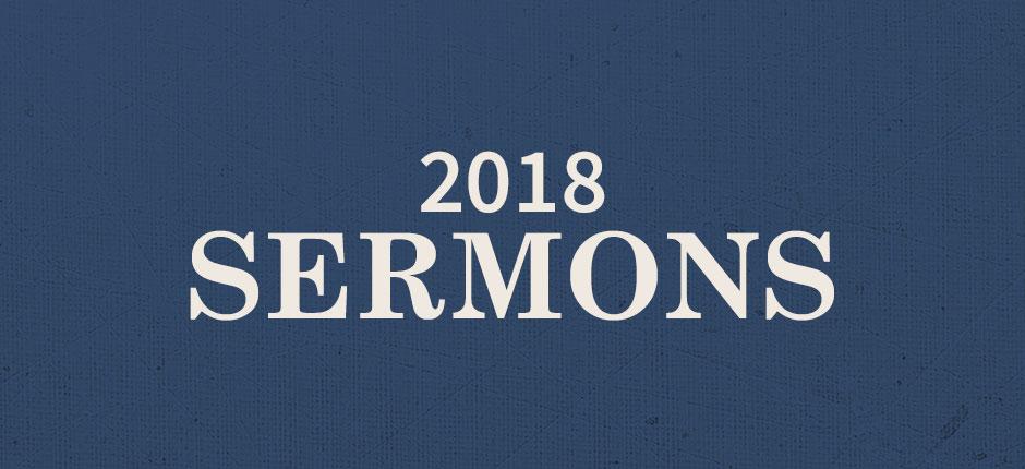 2018-sermons.jpg
