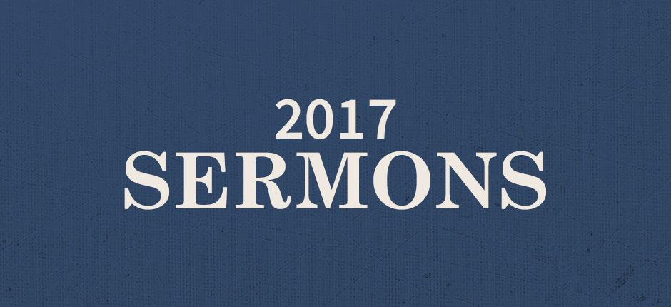 2017-sermons.jpg