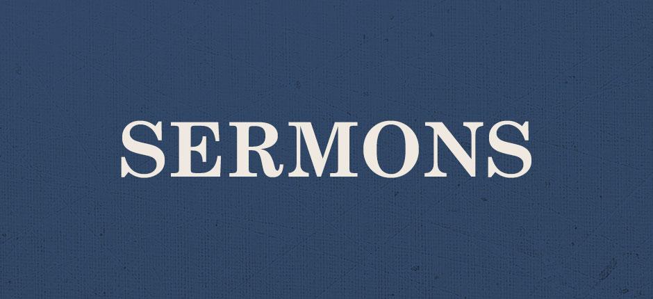 sermons-background.jpg
