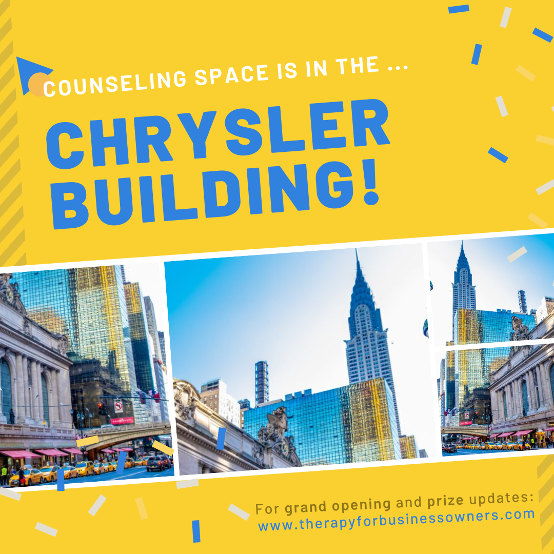 Counseling Space is in the Chrysler Building!.png
