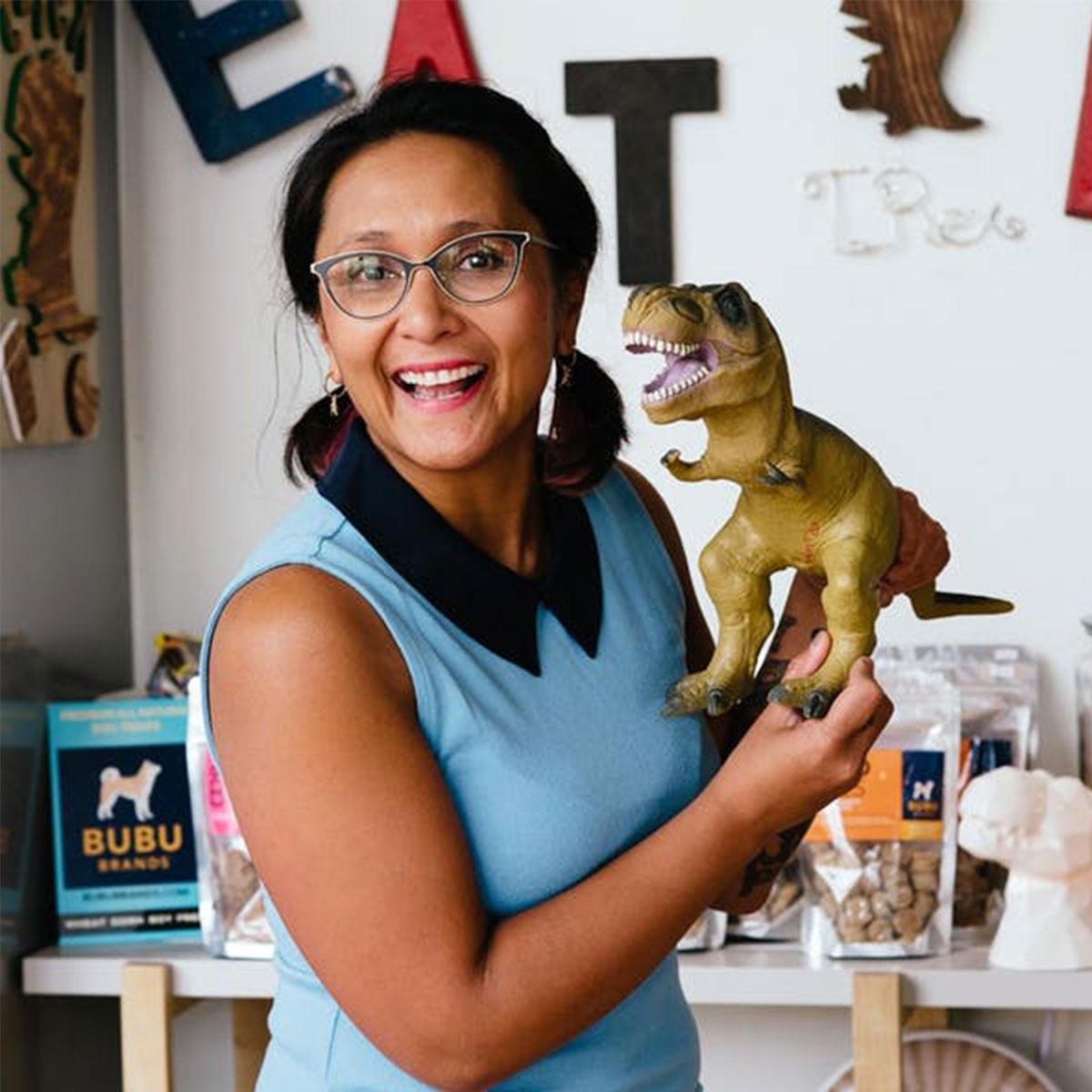 Sellers-T-Rex-Cookie.jpg