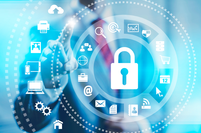 Packet Security provides Cyber Threat Manamgent Services