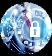 Managed service provider MSP