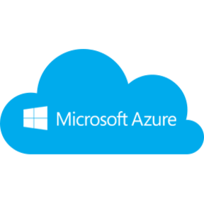 CYBER THREAT MANAGEMENT AZURE CLOUD MONITORING