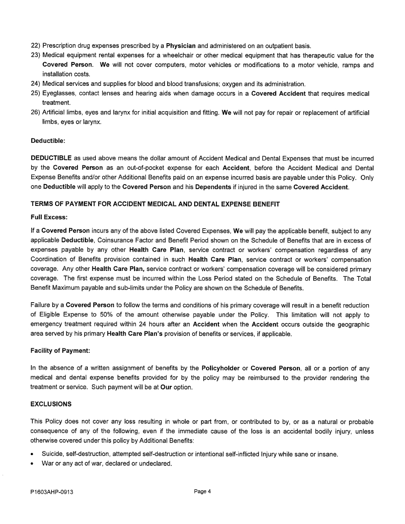 CAP-Policy-page4.png