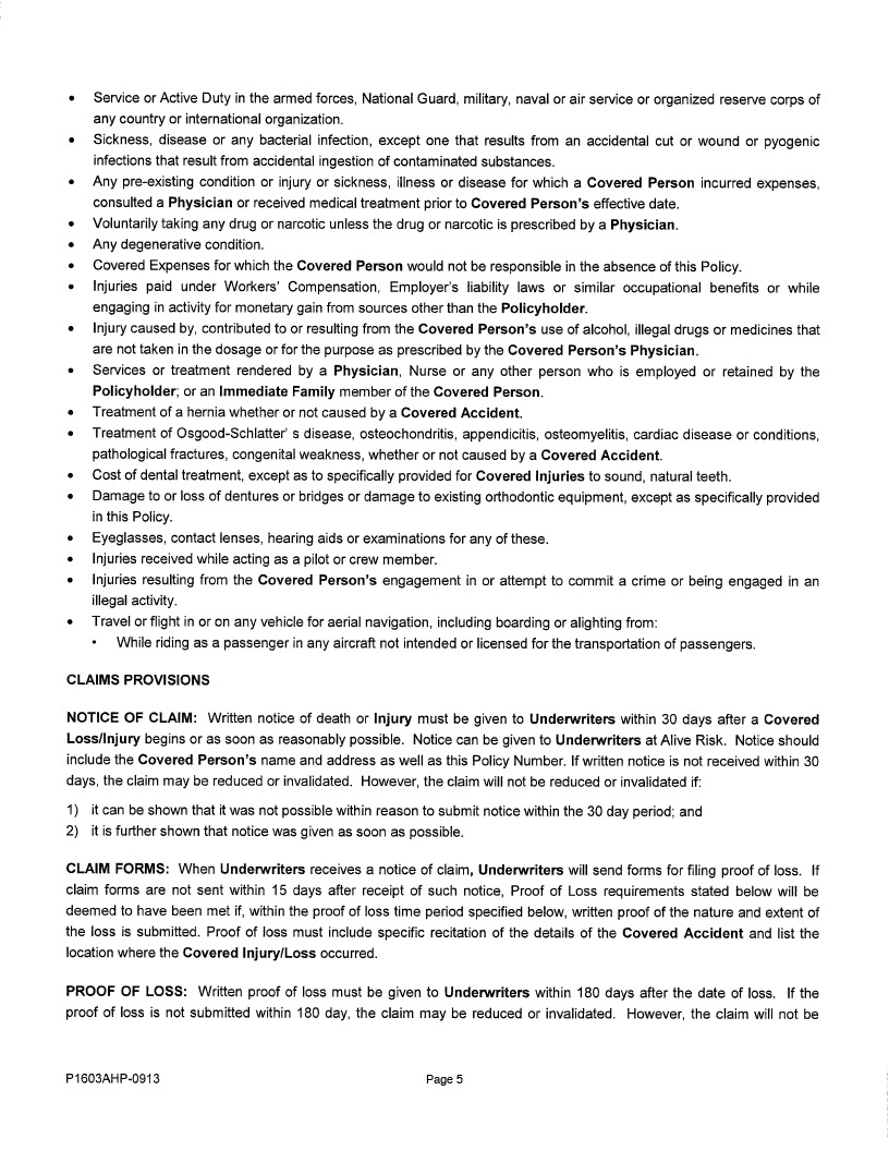 CAP-Policy-page5.png
