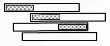Parti Diagram,  LiangzhuCultureMuseum by David C  hipperfield from   Precedents in Architecture