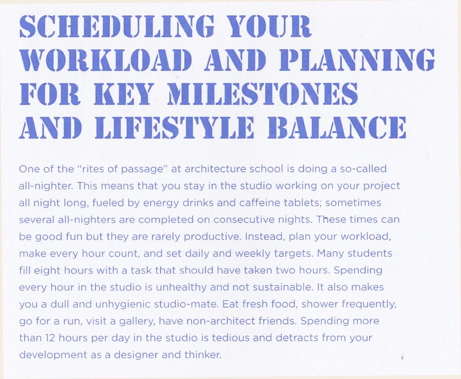 ArchitectureSchoolSurvivalGuide-SchedulingWorkload-p150.jpeg