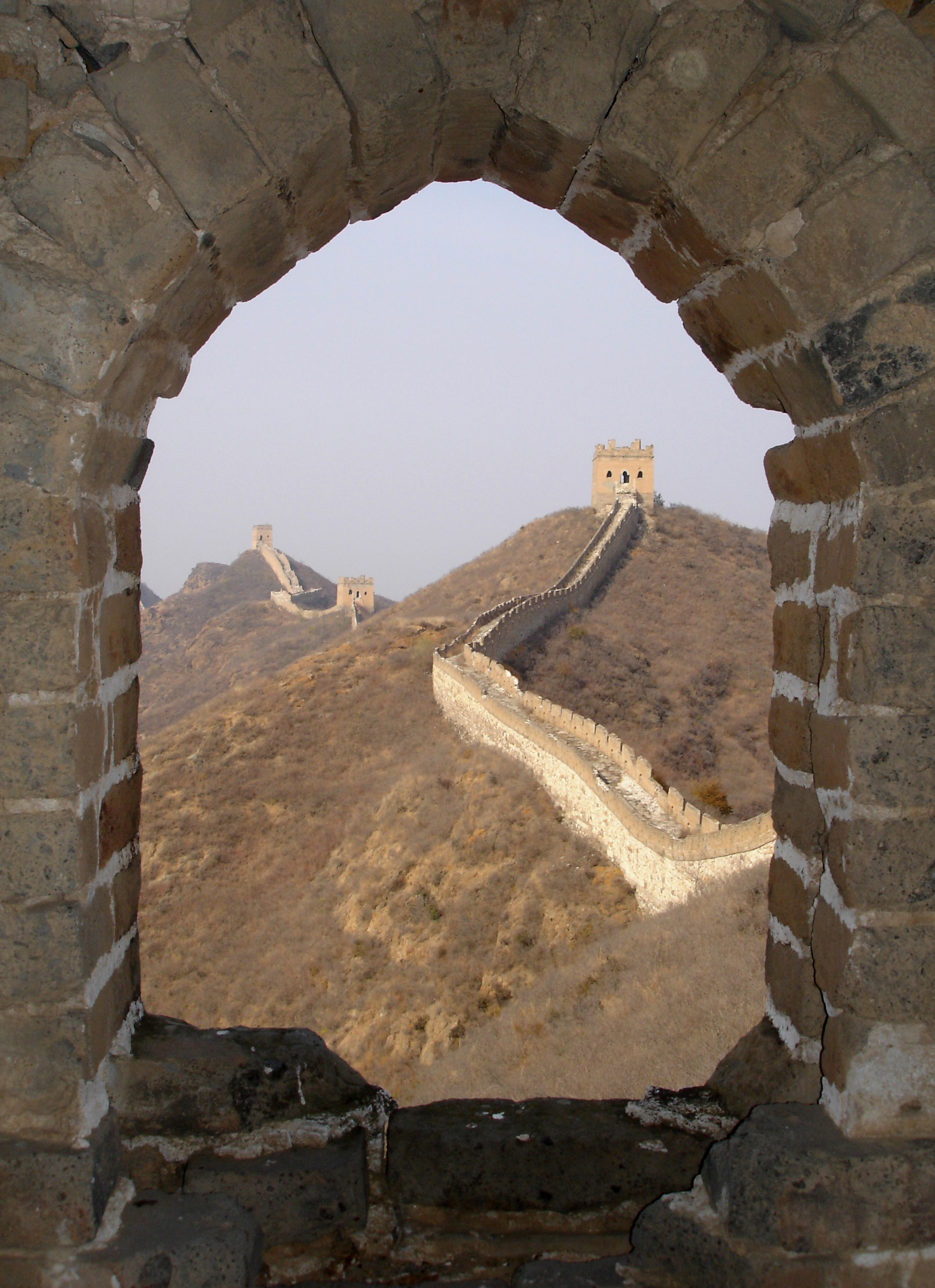 Great_Wall_of_China,_Framed_view.jpg