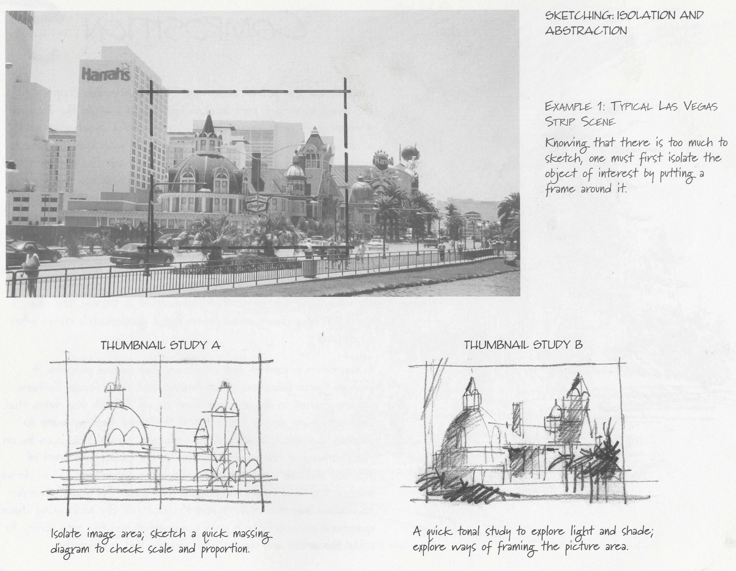 Wang, Thomas C.. Pencil Sketching, 2nd ed . New York: Wiley, 2002.72. Print.