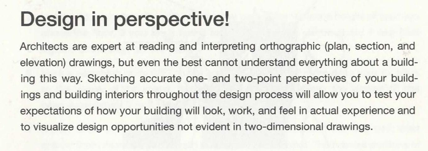 101 Things_DesignInPerspective_p70.jpg