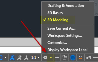 3D workspace.jpg