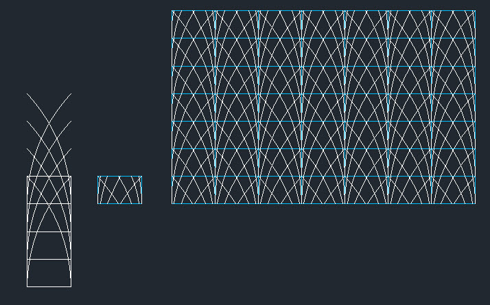 Pattern_3-2.jpg